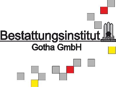 Bestattung Logo