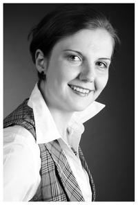 Frau Isabell Beutler