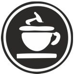 Kaffee Symbol
