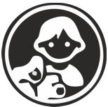 Kind Symbol