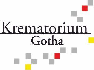Krematorium Logo