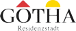 Gotha.de