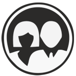 Personen Symbol