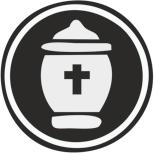 Urne Symbol