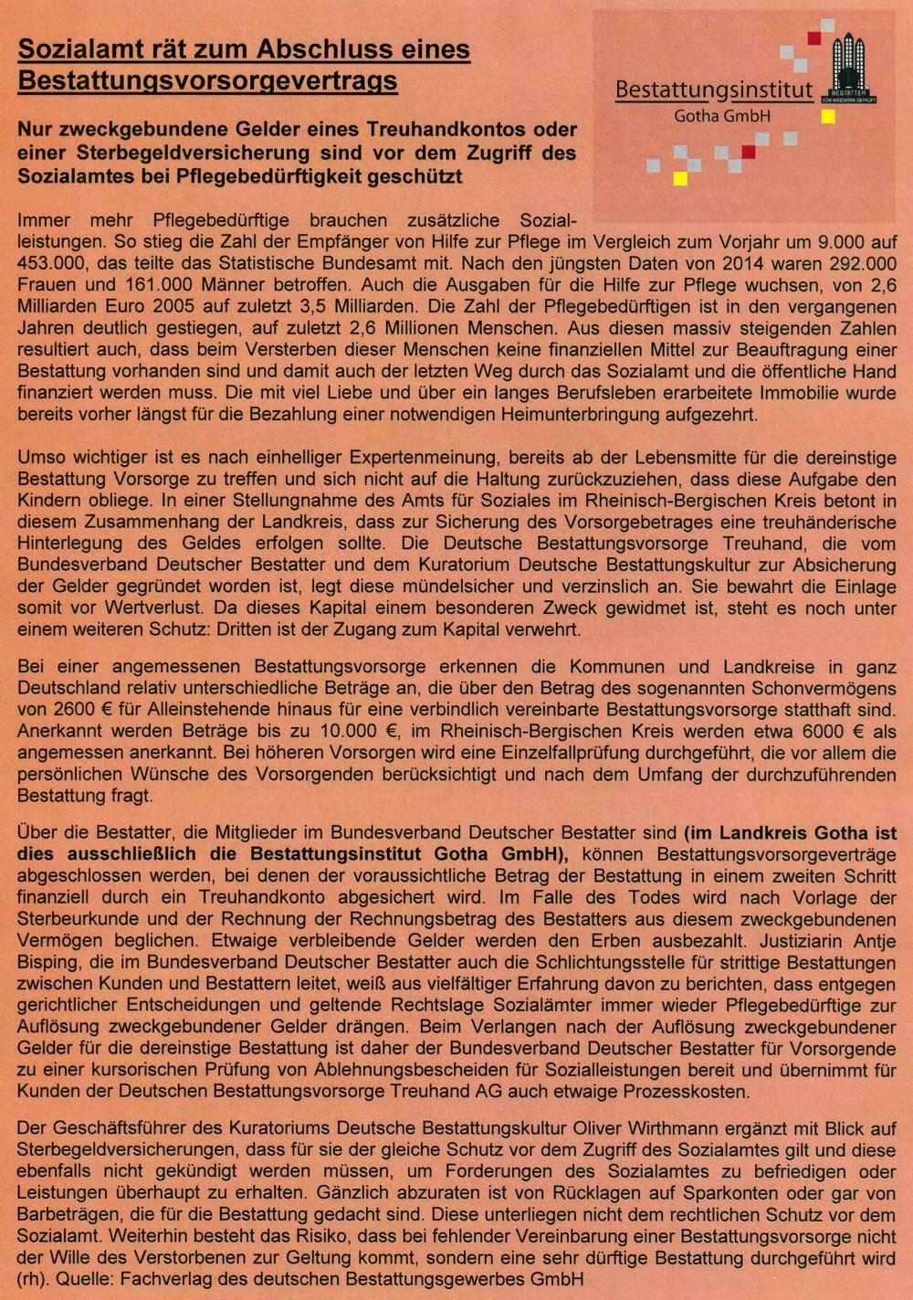 1-vorsorge und sozialamt-bdb-news-25.01.2016