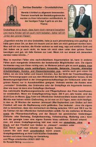 1-folge 5-neu 2016-urscan-bearbeitet