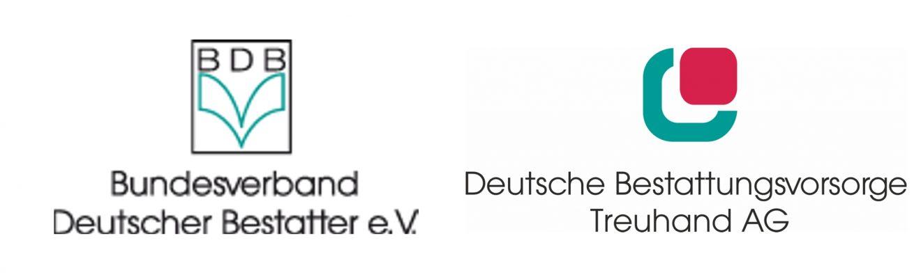 2er-Logo-Leiste Footer-1