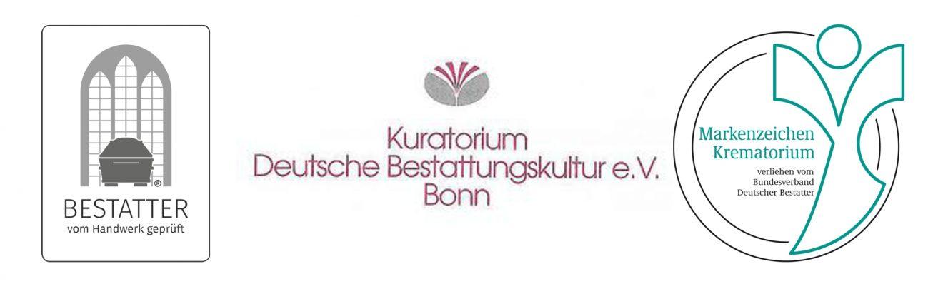 3er-Logo-Leiste Footer-2