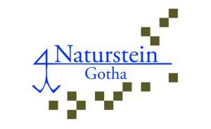 Naturstein Gotha