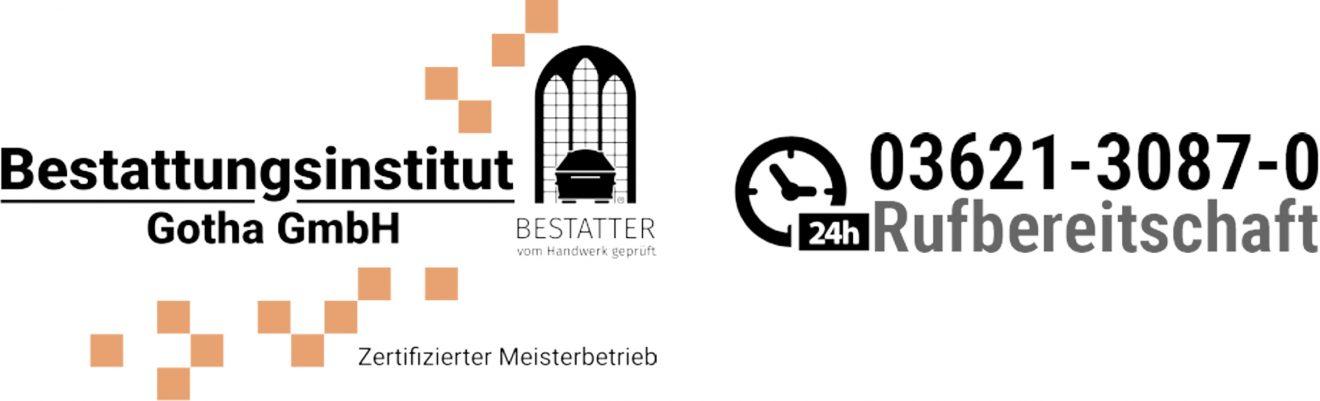Bestattungsinstitut Gotha GmbH