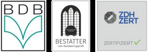 Bestattungsinstitut Gotha
